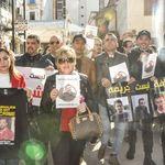 Procès en appel de Adlène Mellah: Zoubida Assoul appelle à une