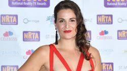 'Great British Bake Off' Winner Sophie Faldo Dismisses Claims She's 'Returning' To The