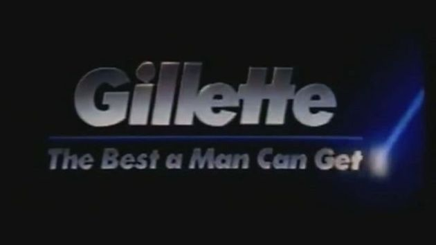 H Gillette με τη νέα της διαφήμιση πάει να αλλάξει το πρότυπο του «αρρενωπού άνδρα» (vid) - Κάποιοι δεν...
