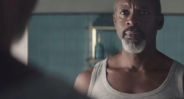 Διαφήμιση της Gillette αλλάζει το πρότυπο του «αρρενωπού άνδρα» (vid)- Κάποιοι αντιδρούν με