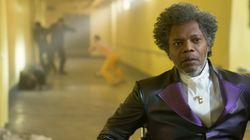 'Glass' Tries To Do What No Other Superhero Movie Would Dare, But It Comes Up