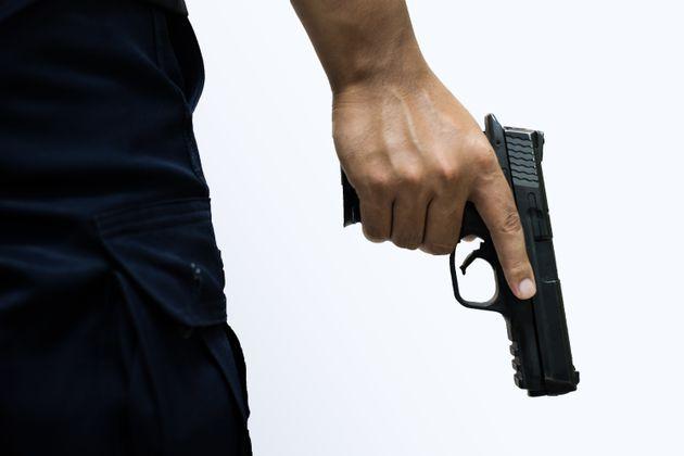 Controle de armas sofre revés com decreto de Bolsonaro na visão do Instituto