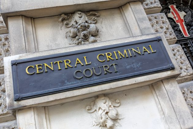Parents Accused Of FGM Had Spells And Curses In Kitchen Freezer, Court