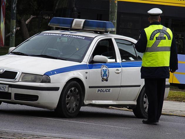 Συμπλοκή με νεκρό στην Κηφισιά: Τι κατάθεσε ο αστυνομικός που πυροβόλησε τον