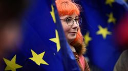 Times: Έτοιμη να καθυστερήσει το Brexit μέχρι το 2020 η