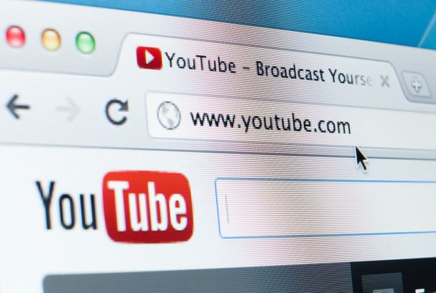 "YouTube said it is cracking down on video content ""that encourages dangerous activities that are..."