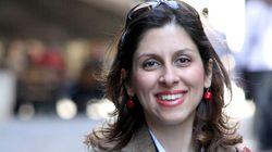 Nazanin Zaghari-Ratcliffe Ends Hunger Strike In Iranian