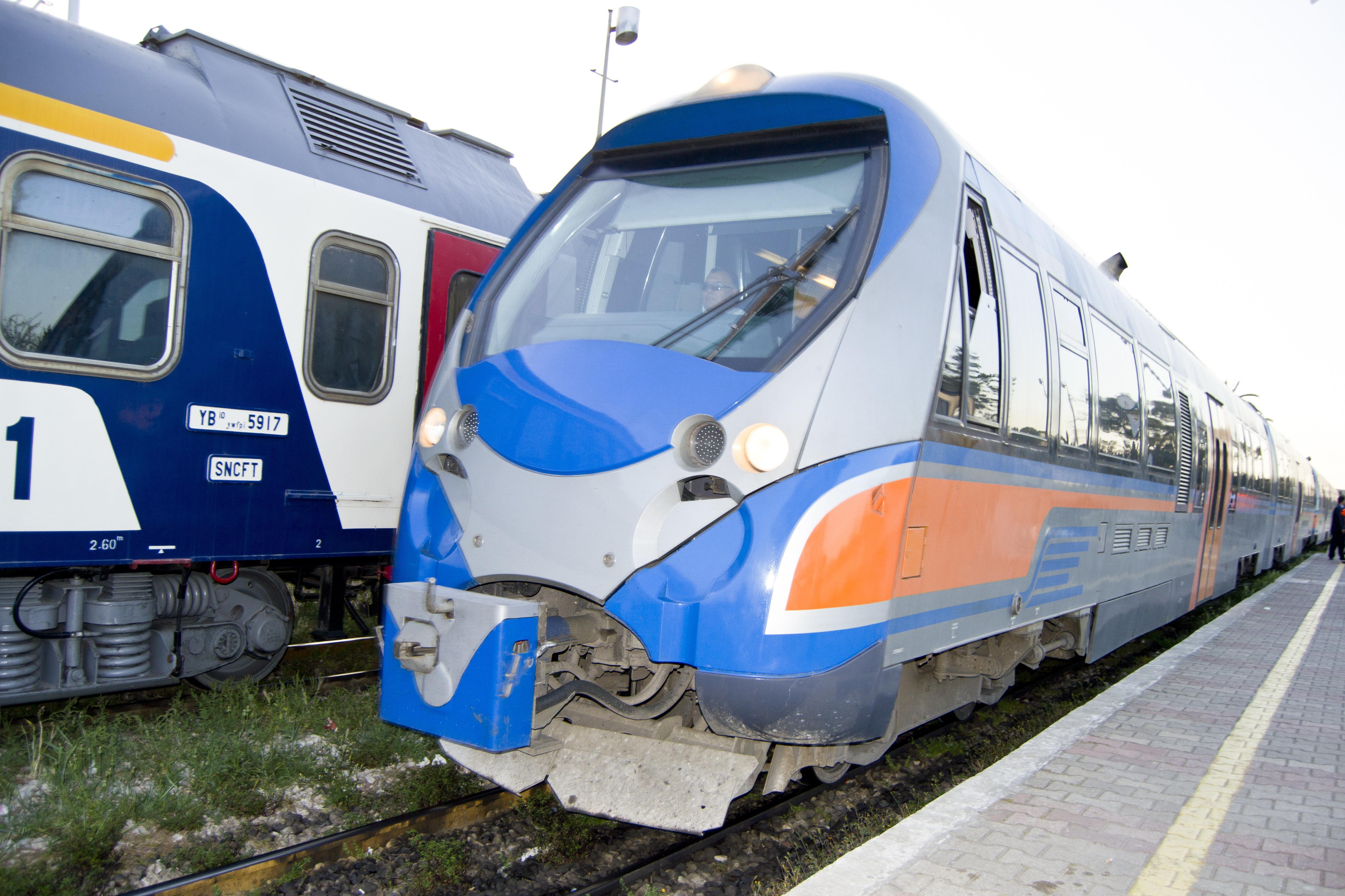 Grève de la fonction publique: Le ministère du Transport annonce un service minimum dans les transports pour la journée de