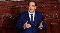 Grève de la fonction publique: Youssef Chahed affirme ne pas avoir fait