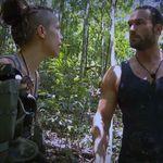 Dschungelcamp: Bastian Yotta wettert gegen Gisele –