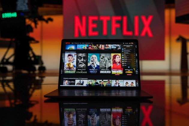 Netflix, Hotstar To Censor Content In India: