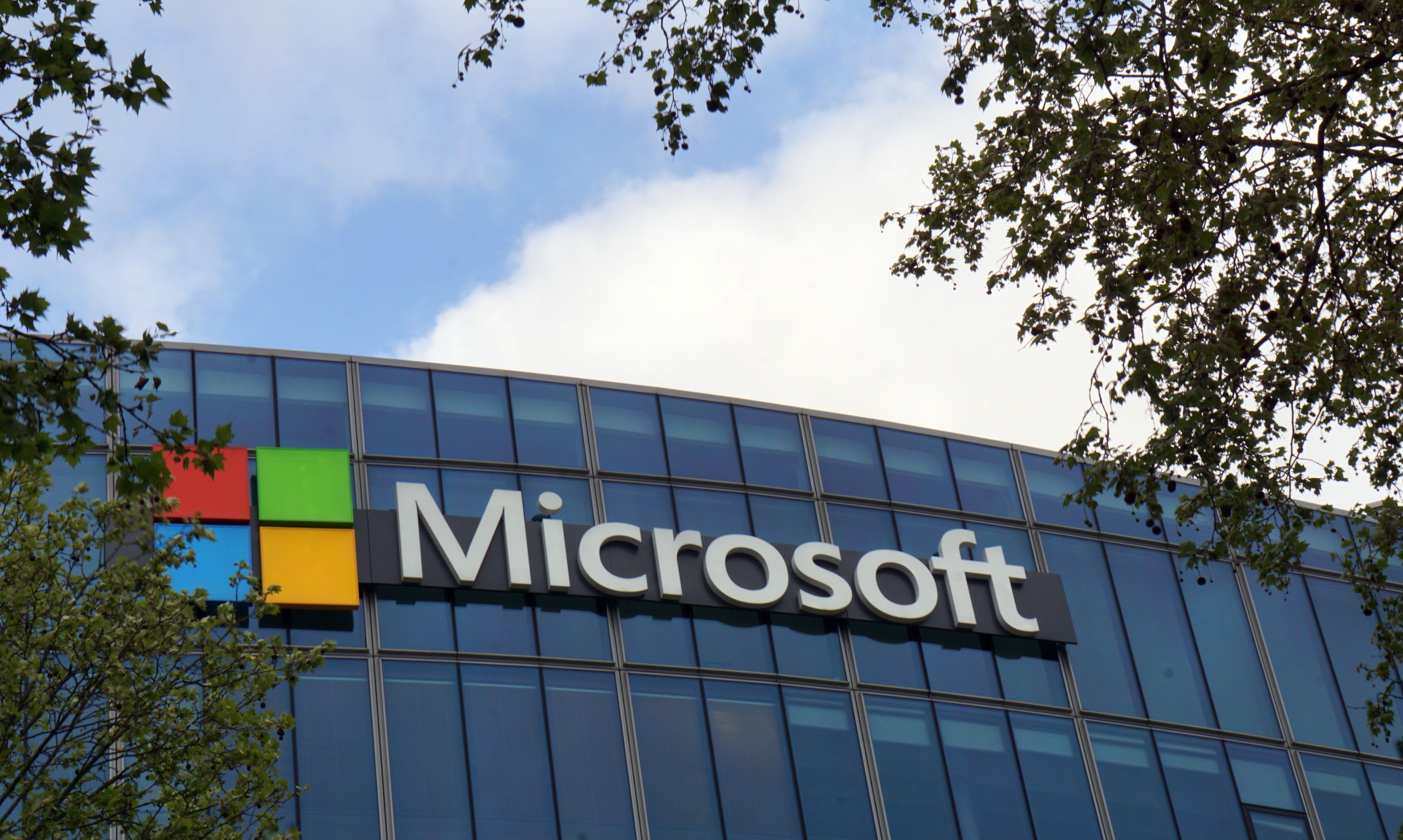Microsoft Will Loan Up To $500 Million To Address Seattle's Housing