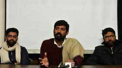 JNU Sedition Row Orchestrated By ABVP To Divert Attention From Vemula's Death, Say