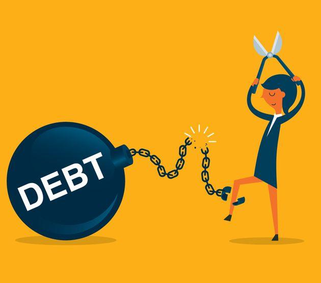 Και κούρεμα και ρύθμιση με 120 δόσεις για χρέη σε ασφαλιστικά ταμεία - Πότε ξεκινά , ποιους