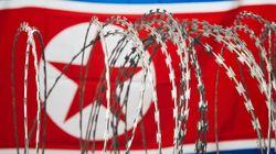 한반도 비핵화, 북일 국교 정상화가