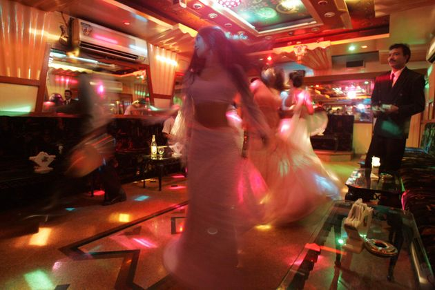 5.5 Hours, No CCTVs, No Showering of Cash: SC Ruling On Dance Bars In