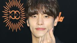 배우 성훈이 웹드라마 출연료를 받지 못해 법적 대응에