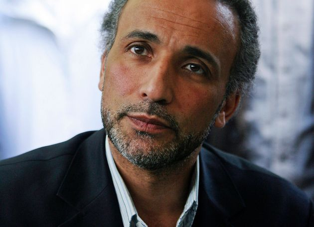 Tariq Ramadan: la version des plaignantes fragilisée par l'enquête avant une nouvelle
