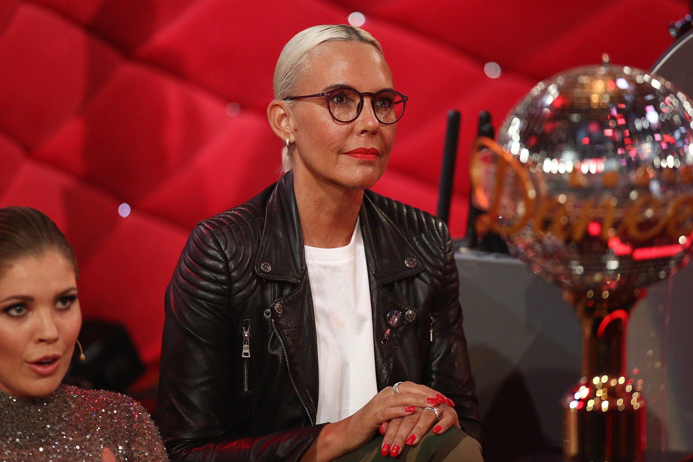 Dschungelcamp: Hatte Evelyn Affäre mit dem Ex von Ochsenknecht? Die packt