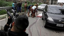 Bolsonaro precisa seguir limites da legalidade no combate ao crime, diz Human Rights