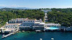 Μόνο ένα ελληνικό ξενοδοχείο στη φετινή λίστα του Condé Nast Traveller με τα 78