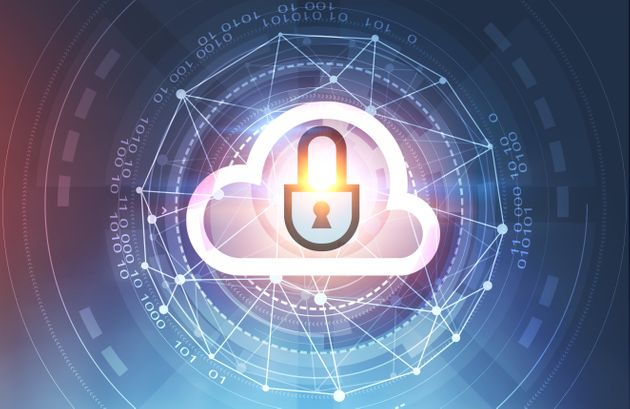 Le Cloud, solution idéale pour gérer la masse de