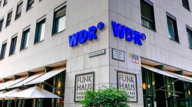Der WDR muss sich unangenehmen Fragen