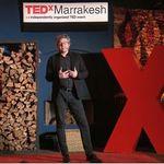TEDxMarrakesh dévoile la liste des intervenants de sa 7ème