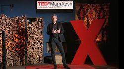 TEDxMarrakesh dévoile la liste de ses intervenants pour l'édition