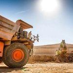 Mégaprojet de phosphate : 80% du financement assurés par des banques