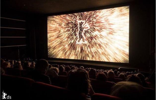 «Όταν ο Βάγκνερ Συνάντησε τις Ντομάτες»: Ένα ελληνικό ντοκιμαντέρ στη Berlinale