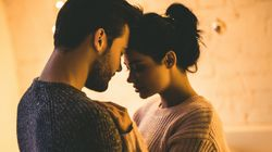 Sexe et amour au Maghreb: un documentaire inédit réalisé par Michaëlle Gagnet bientôt diffusé sur M6