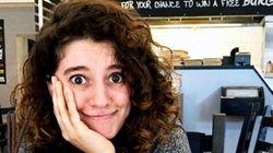 Φοιτήτρια δολοφονήθηκε στη Μελβούρνη ενώ μιλούσε με την αδελφή της στο