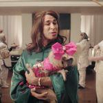 Dans une vidéo hilarante, Jalil Tijani annonce la tournée internationale de