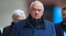 Hillsborough Match Commander David Duckenfield 'Wrongly And Unfairly Singled Out', Defence Tells