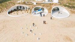 10 museus incríveis que serão inaugurados em