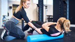Personal Trainers Swear By These 7 Workout