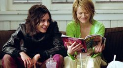 15 Years Ago, Showtime's Lesbian Drama 'The L Word' Changed It