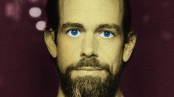 Twitter CEO Jack Dorsey Has No Clue What He