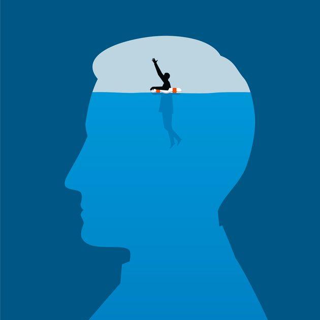 Lorsque le stress au travail a des conséquences néfastes, c'est notre corps qui en paie le