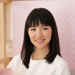 'Marie Kondo Effect' Gives British Charity Shops Bumper Haul As Netflix Show Goes