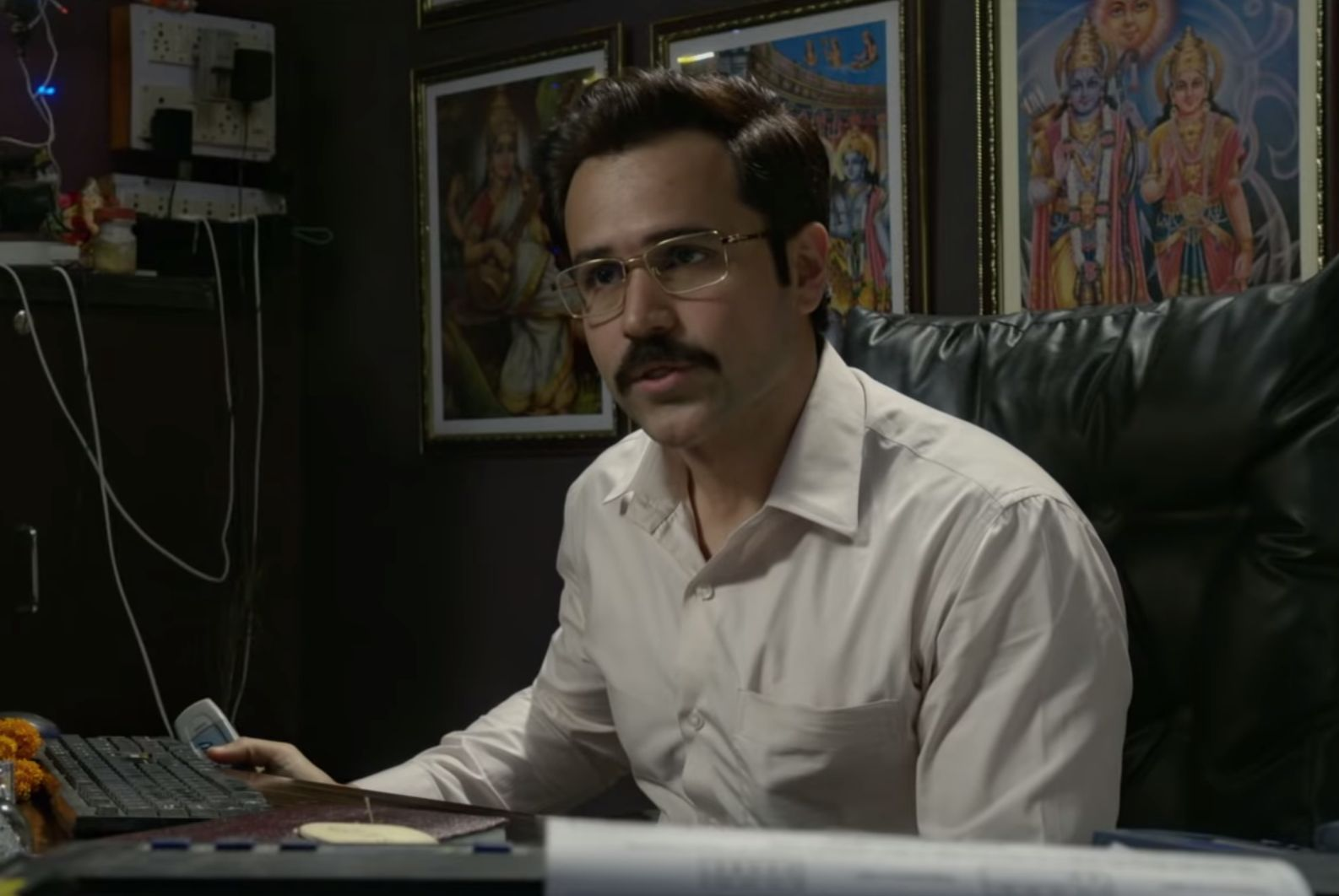 Why Cheat India Review: Emraan Hashmi Owns This Well-Scripted