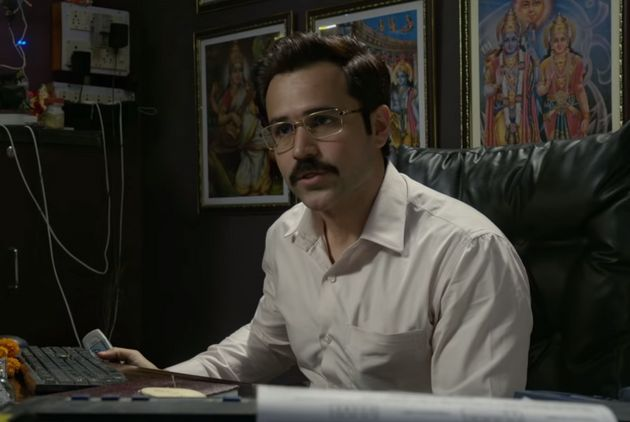 Why Cheat India Review: Emraan Hashmi Shines In This Well-Scripted