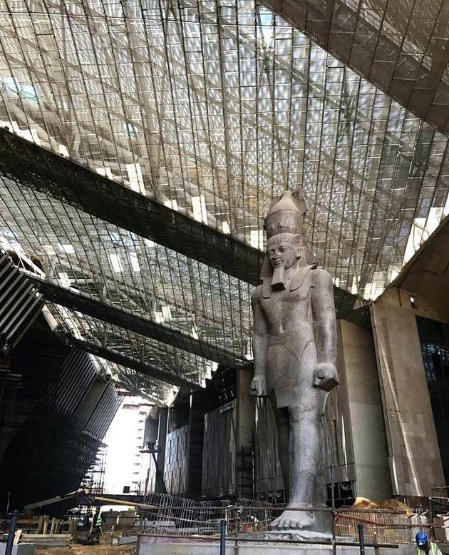 10 museus que serão inaugurados ao redor do mundo em