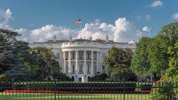 ΗΠΑ: Συνελήφθη νεαρός που σχεδίαζε να επιτεθεί στον Λευκό Οίκο «στο όνομα του