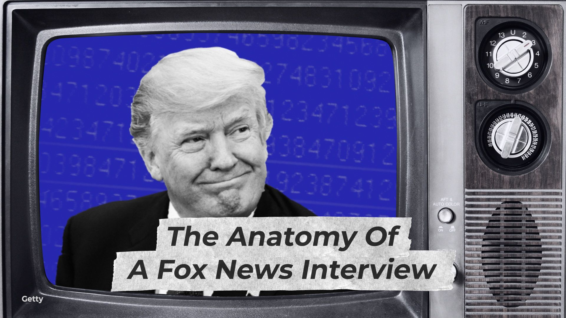 Westlake Legal Group 5c410645240000f0009fa00d The Anatomy Of A Fox News Interview
