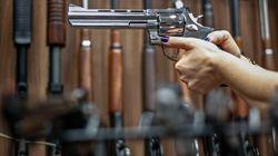 Chamados de 'controversos' por Moro, estudos mostram que quanto mais armas, mais