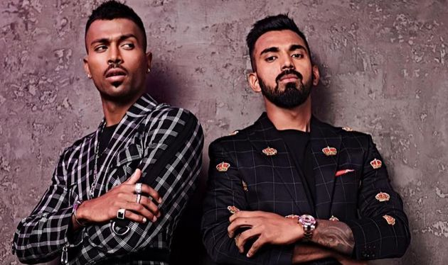 Hardik Pandya, KL Rahul Will Have To Wait Longer For Closure On 'Koffee With Karan'
