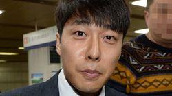 김동성이 '어머니 살인 청부' 교사 내연남이라는 보도가