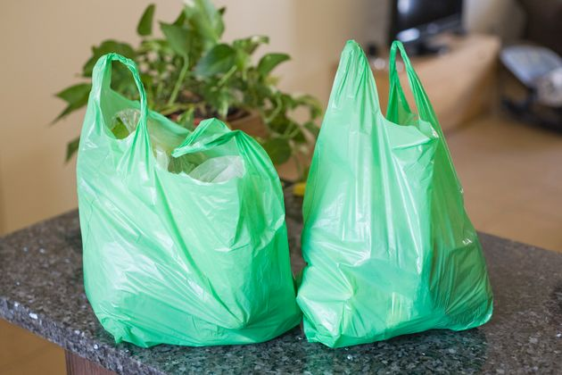Why The Tamil Nadu Plastic Ban Took A Weight Off My Weary